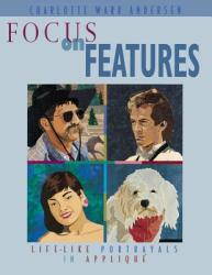Focus on Features (ISBN: 9781571200532)