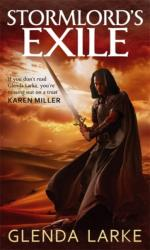 Stormlord's Exile (2011)