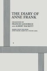 The Diary of Anne Frank (ISBN: 9781607969341)