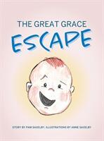The Great Grace Escape (ISBN: 9781612446950)