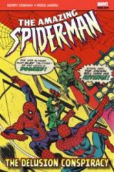 Amazing Spider-Man - Gerry Conway (2011)