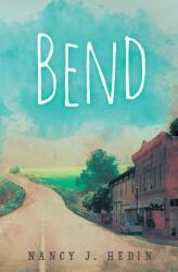 Bend (ISBN: 9781626495517)