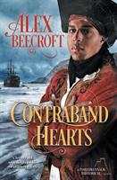 Contraband Hearts (ISBN: 9781626498051)