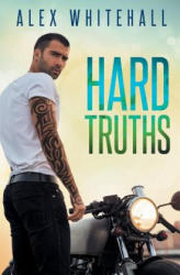 Hard Truths (ISBN: 9781626498471)
