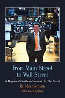 From Main Street to Wall Street (ISBN: 9781632637581)