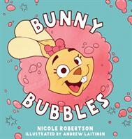 Bunny Bubbles (ISBN: 9781632962317)