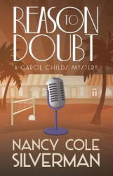 Reason to Doubt (ISBN: 9781635114225)