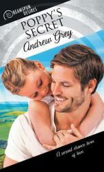 Poppy's Secret (ISBN: 9781635331448)