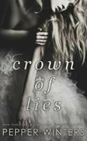 Crown of Lies (ISBN: 9781635760934)