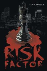 Risk Factor (ISBN: 9781641386616)
