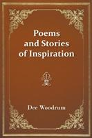 Poems and Stories of Inspiration (ISBN: 9781641517331)