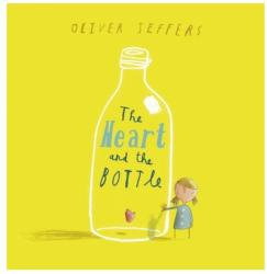 The heart and the bottle (2011)