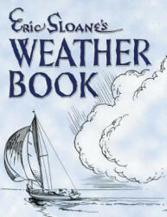 Eric Sloane's Weather Book (ISBN: 9781684115785)