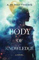 Body of Knowledge (ISBN: 9781732084100)