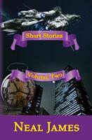 Short Stories Volume Two (ISBN: 9781782284673)