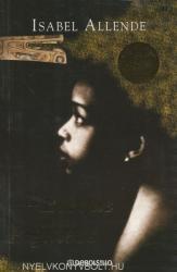 El Bosque de los pigmeos - Allende Isabel (2006)