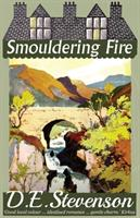 Smouldering Fire (ISBN: 9781912574490)