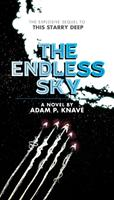 The Endless Sky (ISBN: 9781926946061)