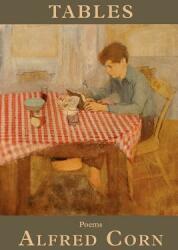 Tables (ISBN: 9781935708742)