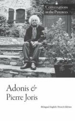 Conversations in the Pyrenees (ISBN: 9781940625270)