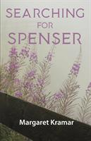 Searching for Spenser: A Mother's Journey Through Grief (ISBN: 9781941237182)