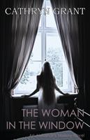 The Woman in the Window: (ISBN: 9781943142347)