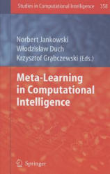 Meta-Learning in Computational Intelligence (2011)