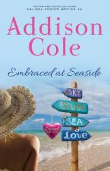 Embraced at Seaside (ISBN: 9781948004848)