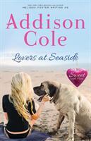 Lovers at Seaside (ISBN: 9781948004862)