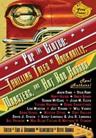 Pop the Clutch: Thrilling Tales of Rockabilly, Monsters, and Hot Rod Horror (ISBN: 9781949491050)