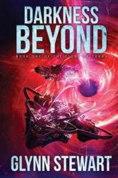 Darkness Beyond (ISBN: 9781988035390)