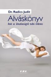 Alváskönyv (ISBN: 9786155443978)
