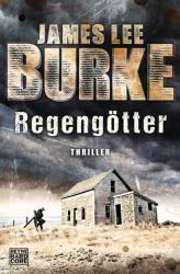 Regengtter (ISBN: 9783453676817)