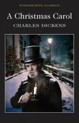 Christmas Carol (ISBN: 9781840227567)