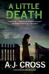 Little Death (ISBN: 9781847517777)