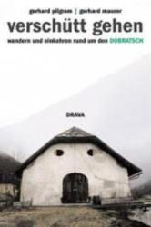 Verschtt gehen (ISBN: 9783854353911)