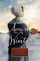 Amish Winter (ISBN: 9780785217220)