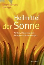 Heilmittel der Sonne (ISBN: 9783038000594)