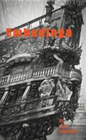 Umbadinga (ISBN: 9781788486743)