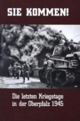 Sie kommen! (ISBN: 9783955870089)