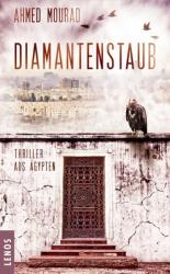 Diamantenstaub (ISBN: 9783857874529)