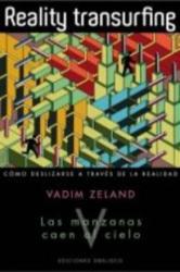 Reality transurfing, V - Zeland Vadim, Ana María González Salgado (ISBN: 9788415968115)