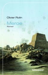 Meroe (ISBN: 9783954380725)