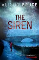 Siren (2011)