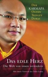 Das edle Herz (ISBN: 9783942085397)