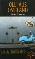Olli aus Ossiland (ISBN: 9783126757577)