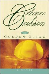 Golden Straw (ISBN: 9781451660180)