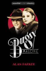 Bugsy Malone (2011)