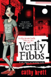 Verity Fibbs (2011)