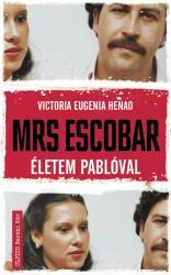 Mrs. Escobar (2019)